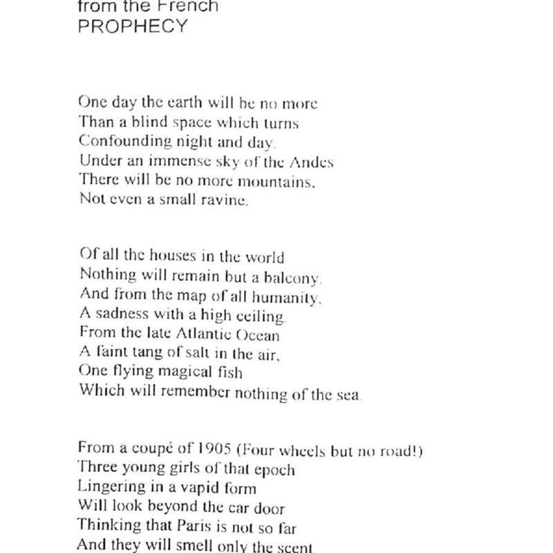 HU Spring 1998-page-022.jpg
