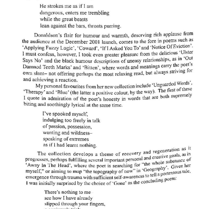 HU Summer 2003-page-133.jpg