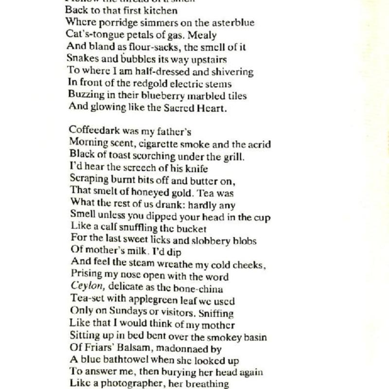 HU Winter 1987-page-018.jpg