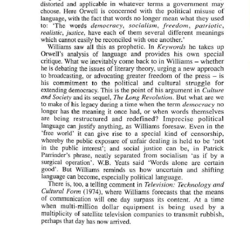 krino Issue 18-compressed-page-080.jpg