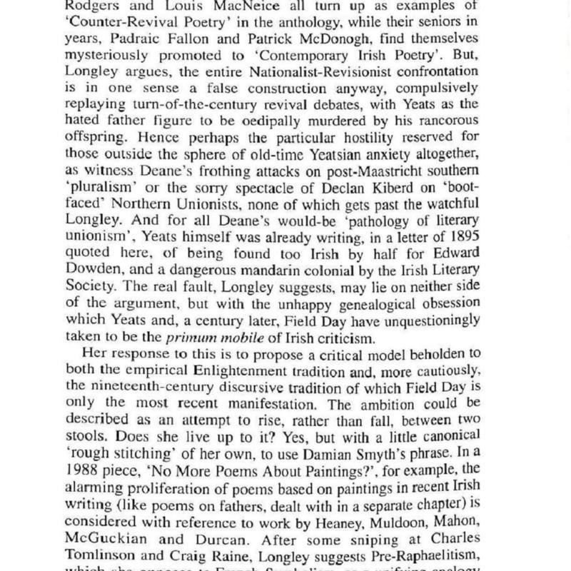 krino Issue 18-compressed-page-113.jpg