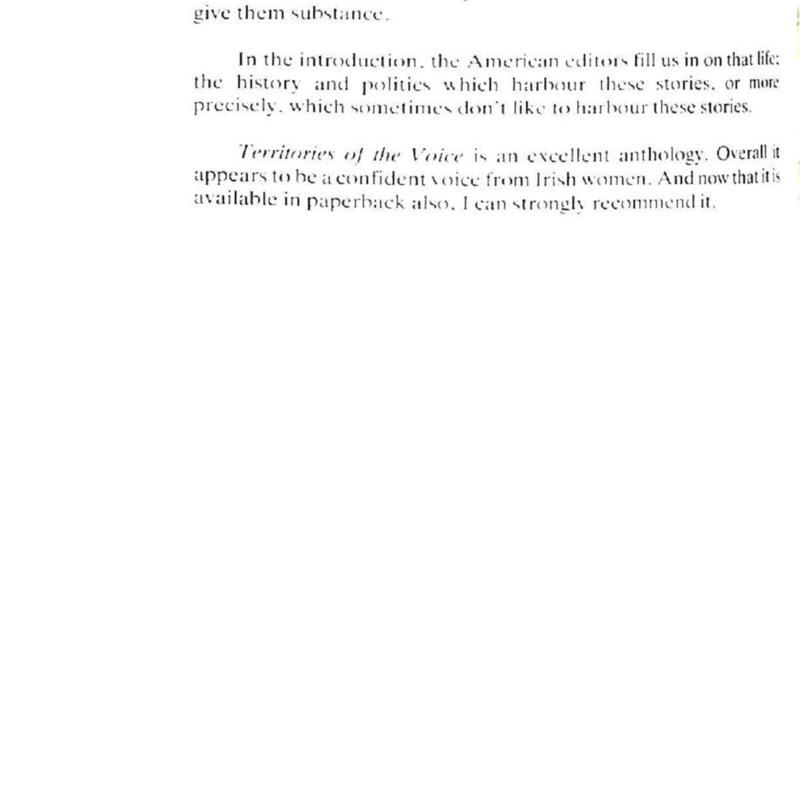 HU Issue 911991-min-page-124.jpg