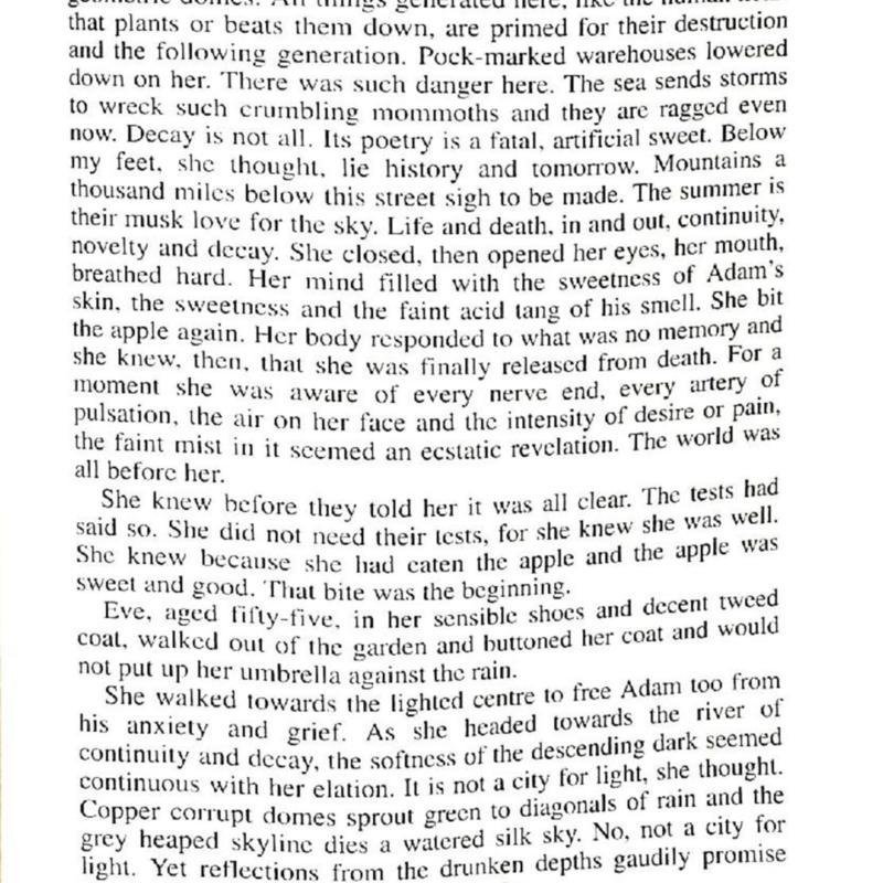 krino 15 done-page-077.jpg