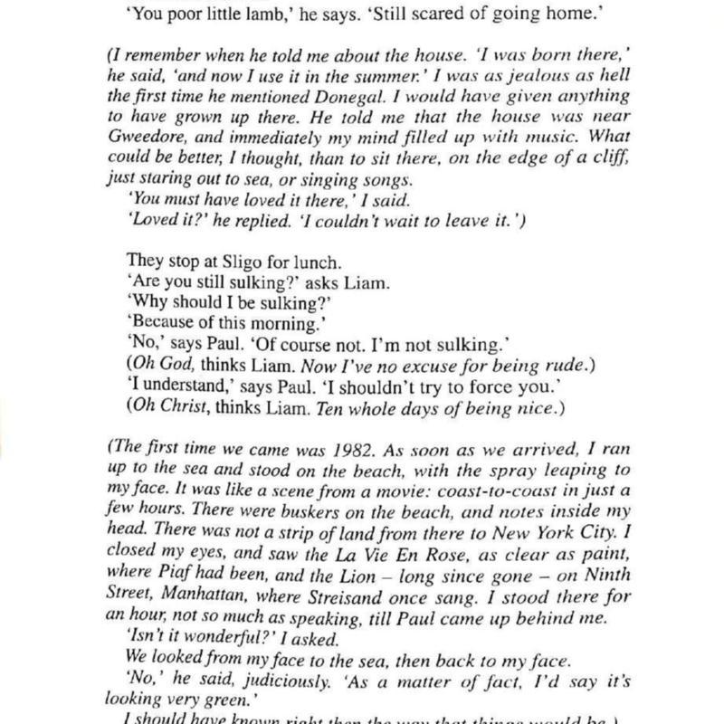 Krino Number 16 17_compressed-page-130.jpg