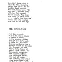 Sept 1969-page-023.jpg