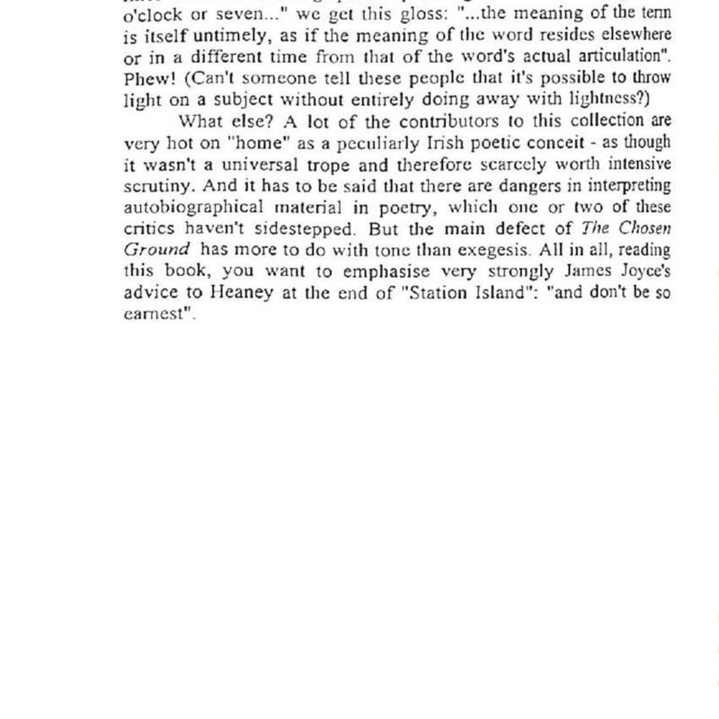 HU issue 94 1992-page-100.jpg