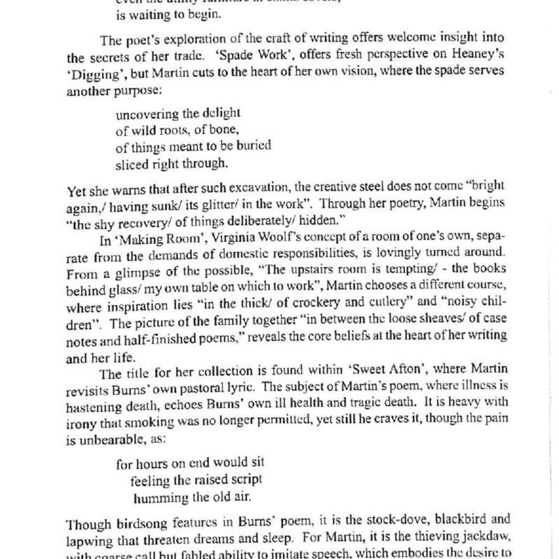 HU Summer 2003-page-115.jpg