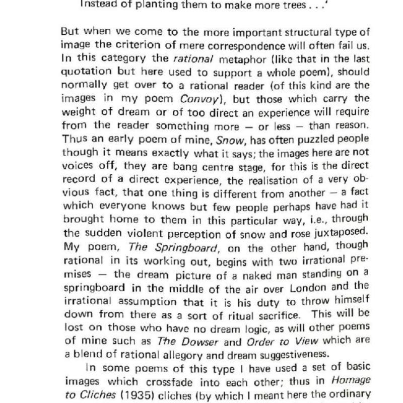 Sept 83-page-023.jpg