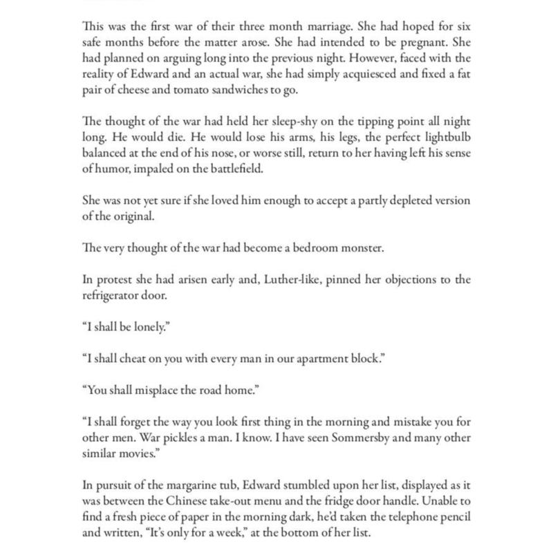 2013The Open Ear Issue 3-page-036.jpg
