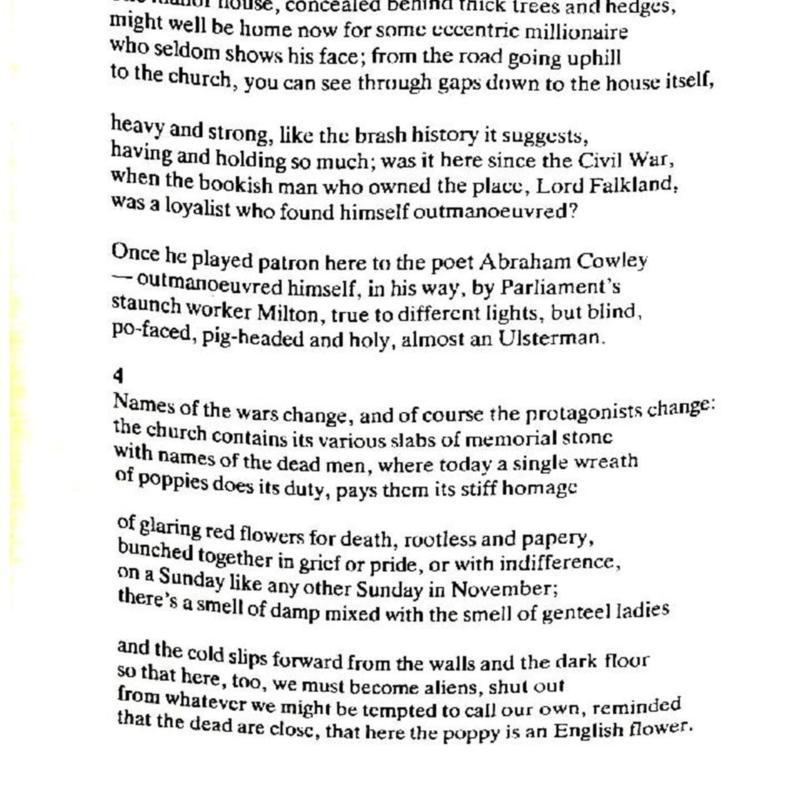 Summer Autumn 89-page-051.jpg