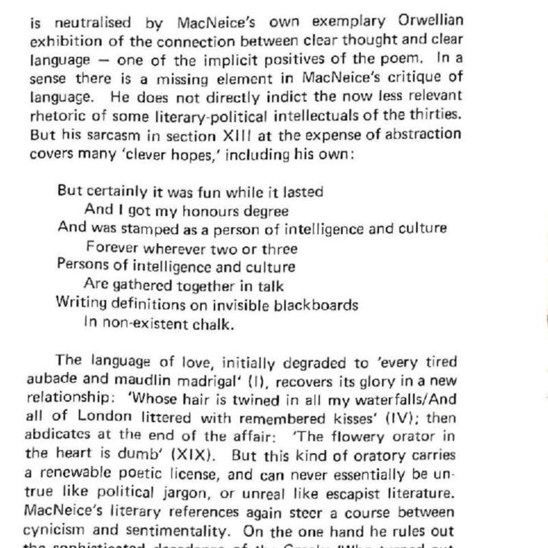 Sept 83-page-068.jpg