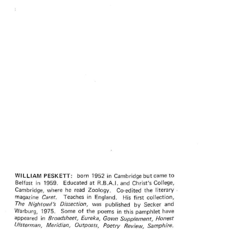 William Peskett A More Suitable Terrain-page-018.jpg