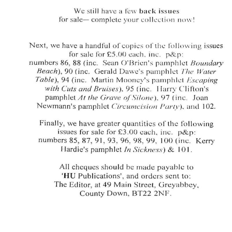 HU Spring 1998-page-058.jpg
