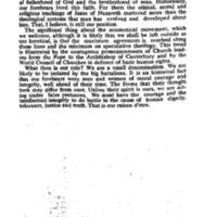 Aug 1968-page-030.jpg