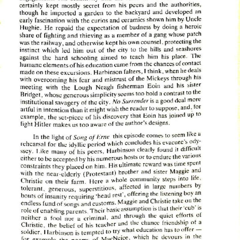 HU Spring Summer 89-page-058.jpg