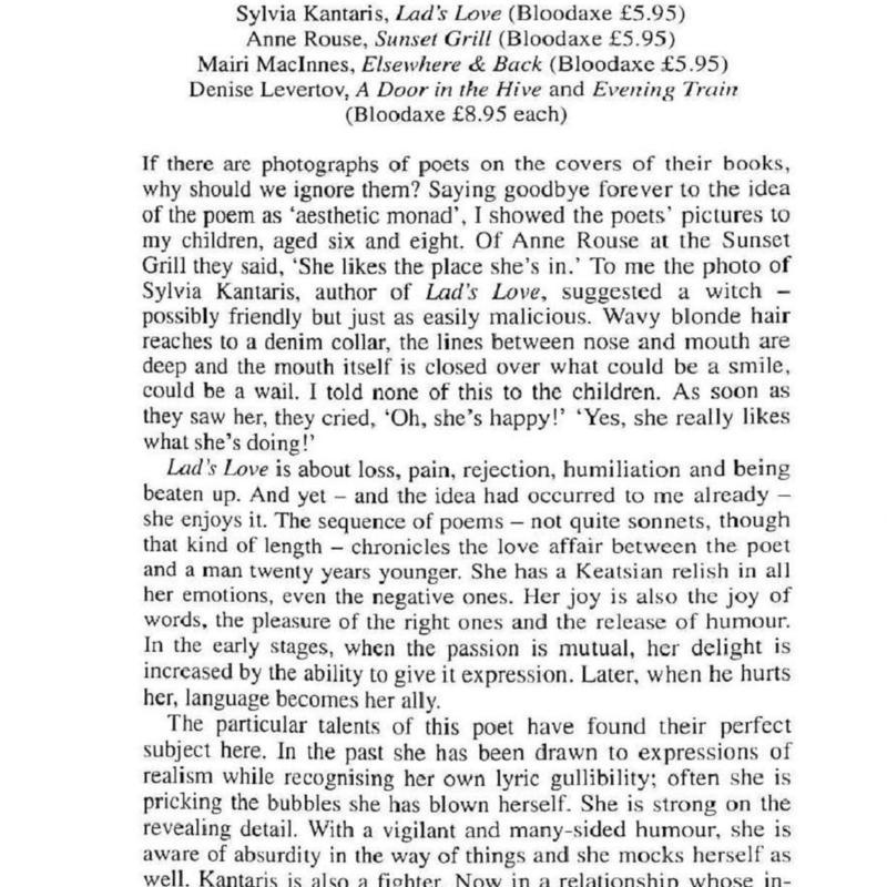 krino Issue 18-compressed-page-084.jpg