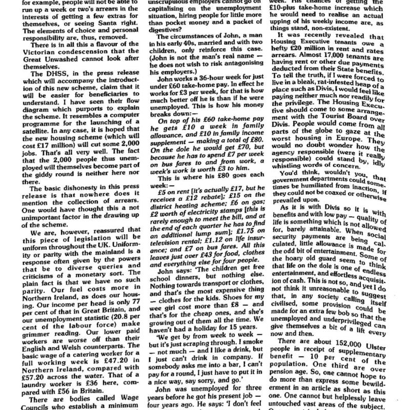 Belfast Review Spring 1983-page-006.jpg