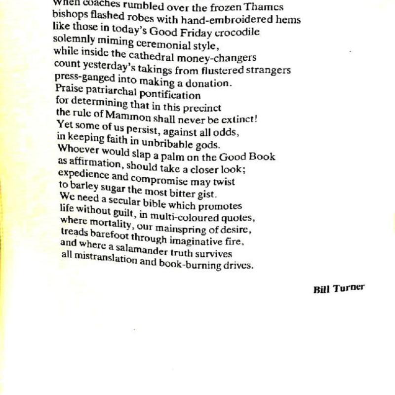 Summer Autumn 89-page-006.jpg