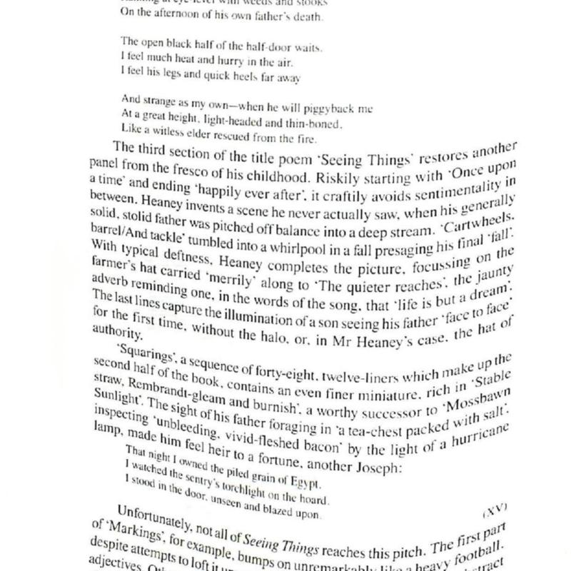 HU issue 92 1992-page-072.jpg