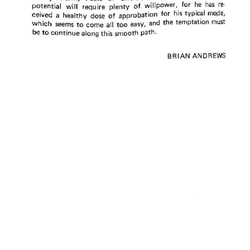 FEb Jul 1980-page-056.jpg