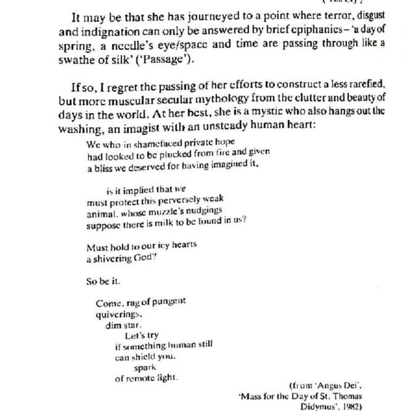 Summer 87-page-094.jpg