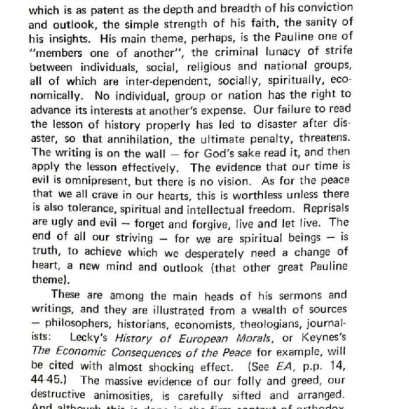 Sept 83-page-046.jpg