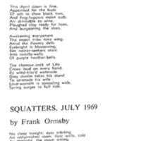 Sept 1969-page-026.jpg