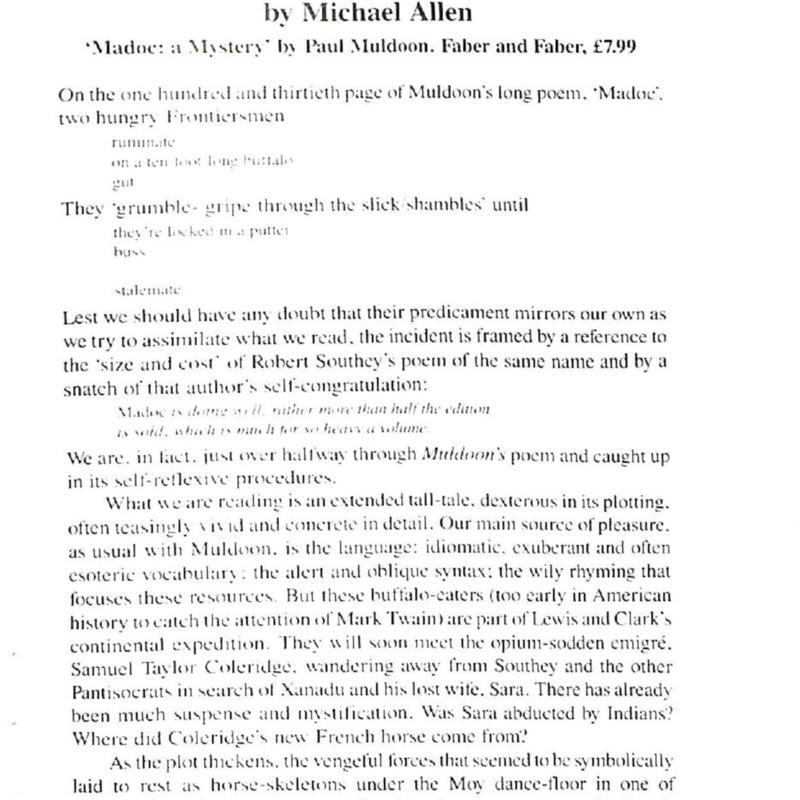 HU issue 92 1992-page-075.jpg