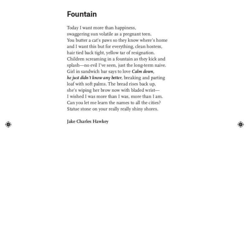 Open Ear Issue 8 Inner (1)-page-015.jpg