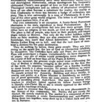 Aug 1968-page-028.jpg