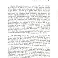 Dec 69-page-005.jpg