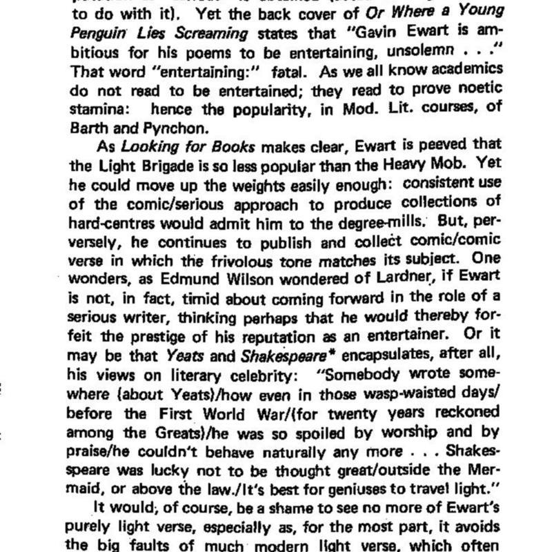 Jul October 78-page-101.jpg