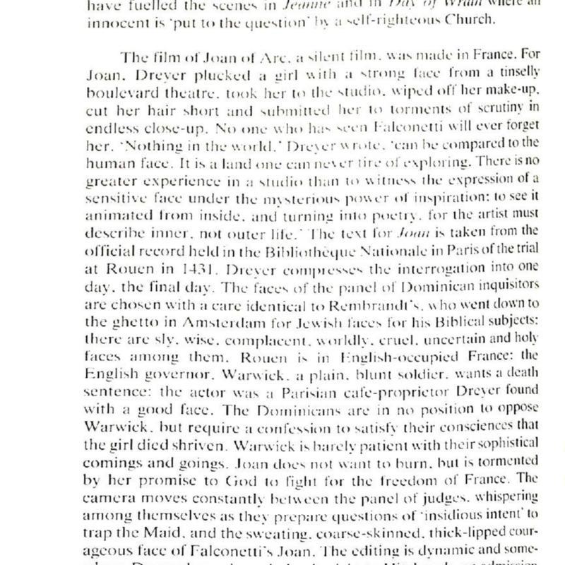 HU 90 1990-page-042.jpg