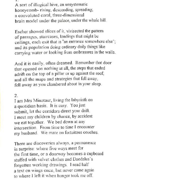 HU Spring 1995-page-059.jpg
