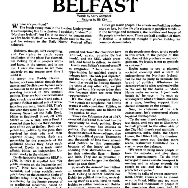 Belfast Review issue 1-page-013.jpg