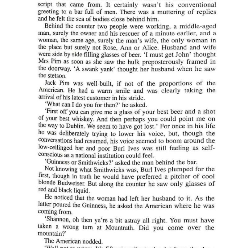 Krino Number 16 17_compressed-page-026.jpg