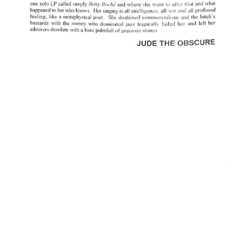 HU Spring 1996-page-088.jpg