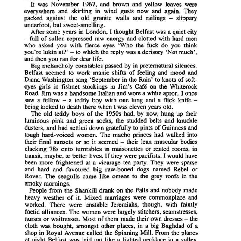 krino Issue 18-compressed-page-031.jpg