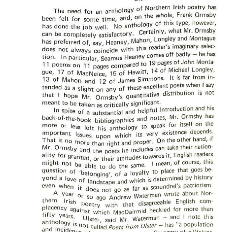 Sept Dec 79-page-089.jpg