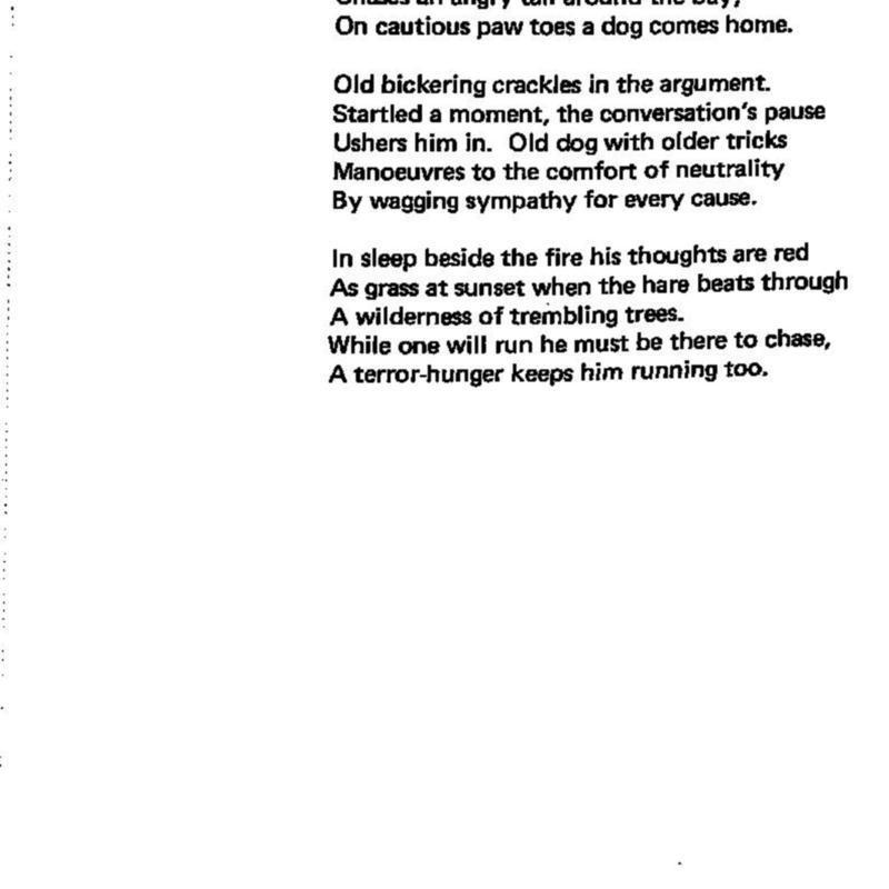 Nov Dec 81-page-043.jpg