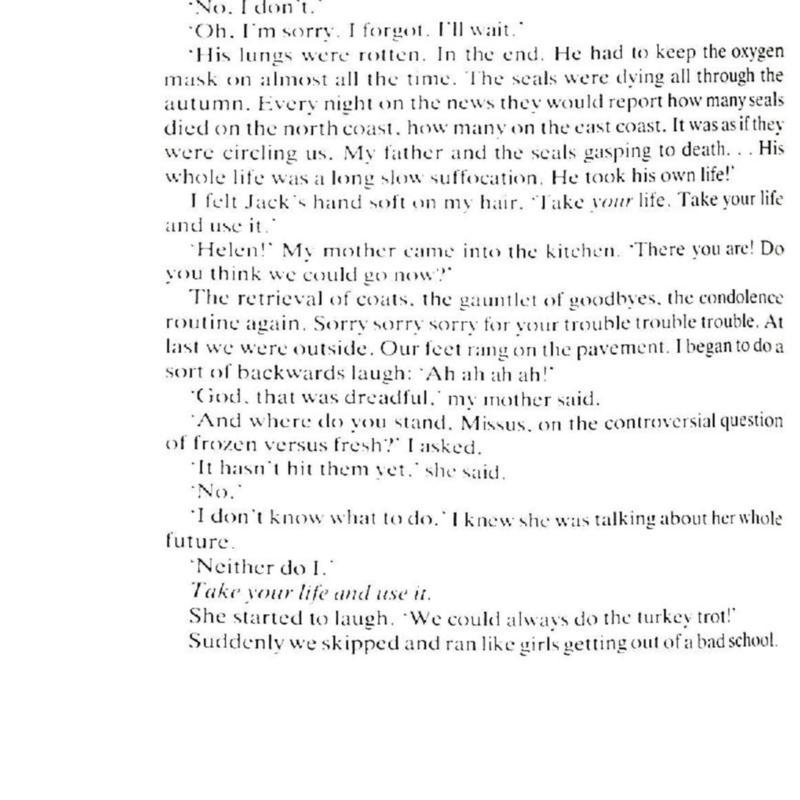 HU Issue 911991-min-page-062.jpg