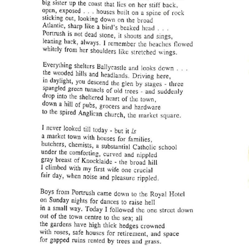 HU Autumn 1993-page-024.jpg