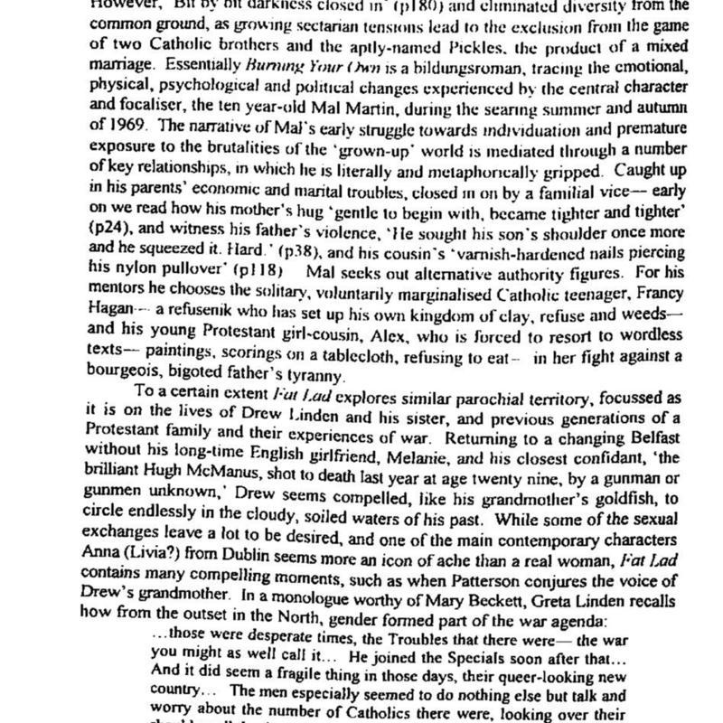 HU Spring 1996-page-010.jpg