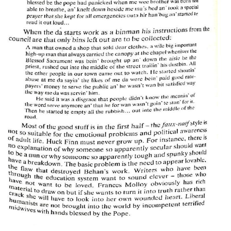 HU Spring 86-page-072.jpg