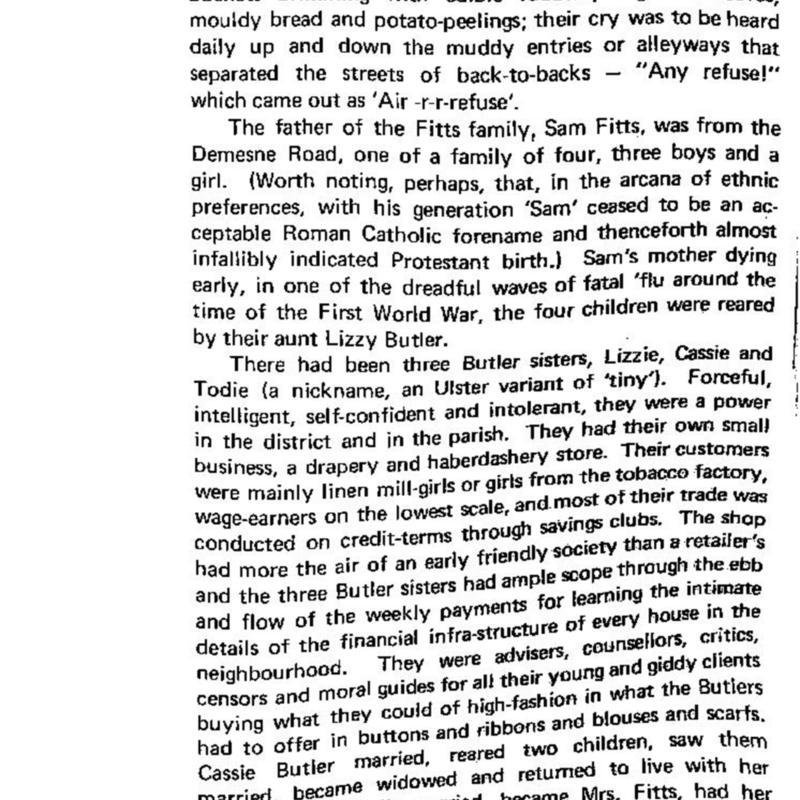 Oct 80 Feb 81-page-051.jpg