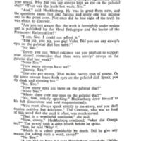 March 1969-page-033.jpg