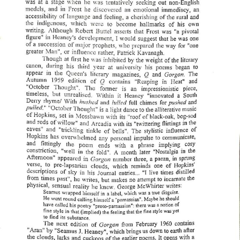 HU issue 94 1992-page-103.jpg