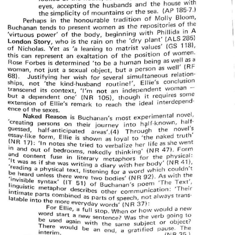 HU March June 78 3-page-042.jpg