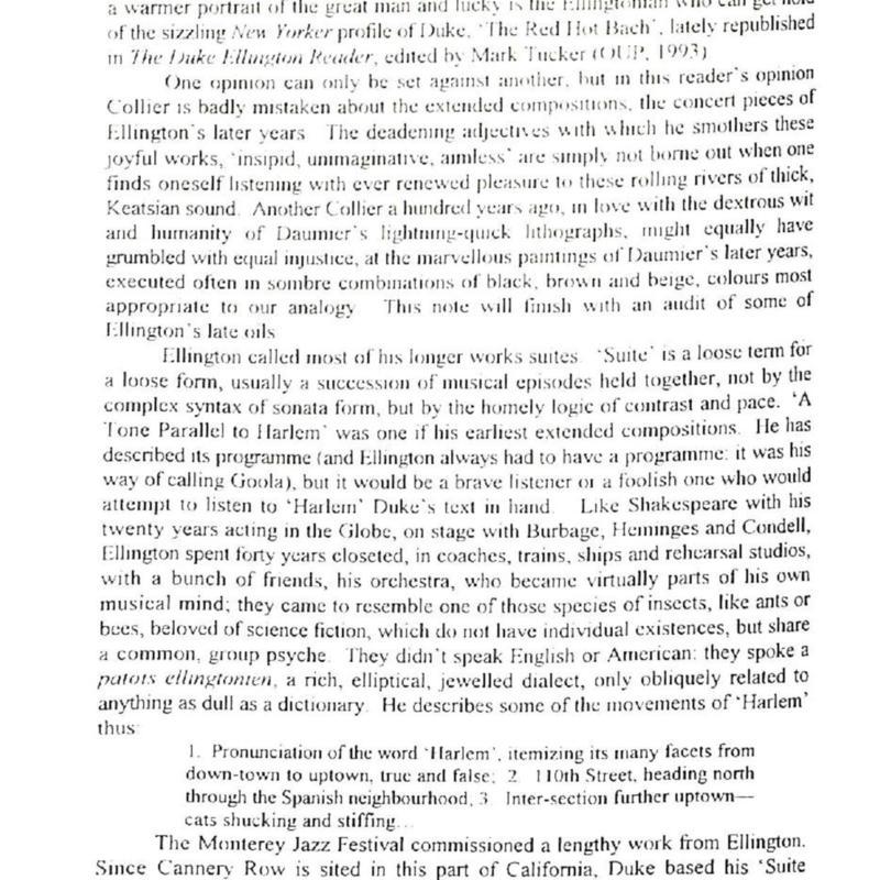 HU Spring 1996-page-086.jpg
