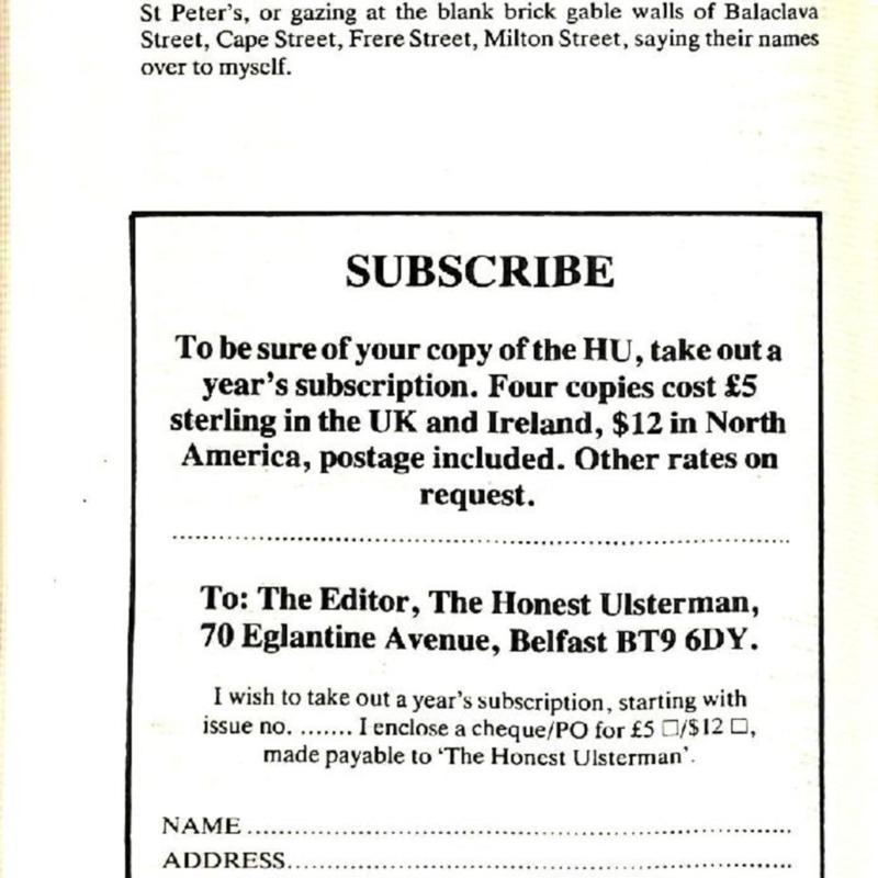 HU Winter 1987-page-042.jpg